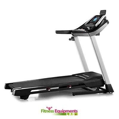 Best Treadmills 2020.Best Proform Treadmill Reviews Comparison 2020 Fitness