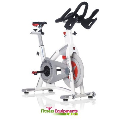 Schwinn A.C. Performance Plus-Indoor Cycle Bike