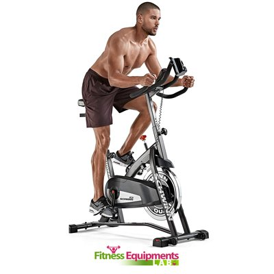 Schwinn IC2 Indoor Cycling Bike