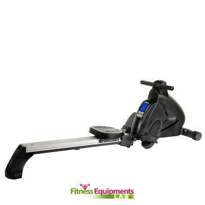 Stamina Avari Magnetic Rowing Machine