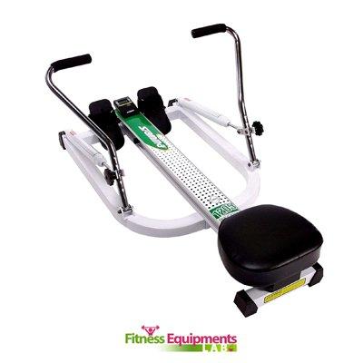 Stamina Precision 1205 Rower