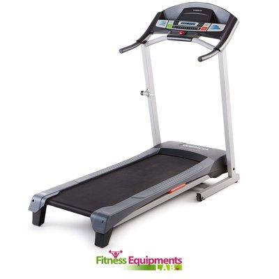 Best Treadmill 2020.Best Incline Treadmill Comparison Reviews 2020 Fitness