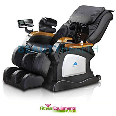 Beautyhealth Massage Chair