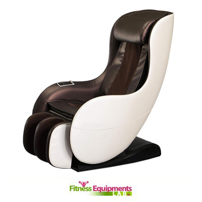 BestMassage BM-EC69 Full Body Electric Shiatsu Massage Chair