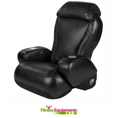 Human Touch iJoy 2580 Premium Robotic Massage Chair