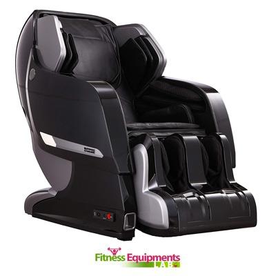 Infinity Iyashi Zero Gravity Massage Chair