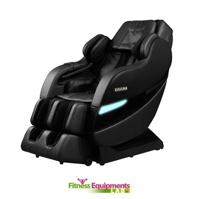 Kahuna SM-7300 3D Massage Chair