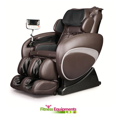 Osaki OS-4000 Zero Gravity Fully Body Massage Chair