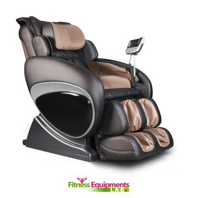 Osaki OS-4000T Zero Gravity Massage Chair