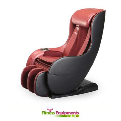 BestMassage Full Body Shiatsu Massage Chair